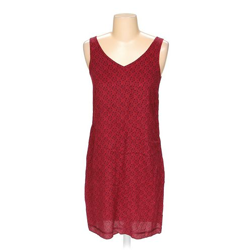 Gap Dress in size XS at up to 95% Off - Swap.com