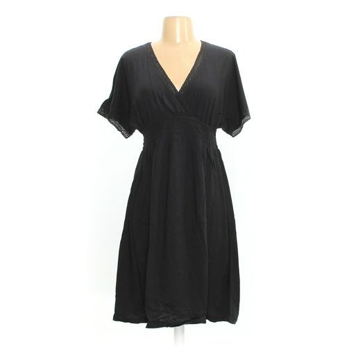Garnet Hill Dress in size XS at up to 95% Off - Swap.com