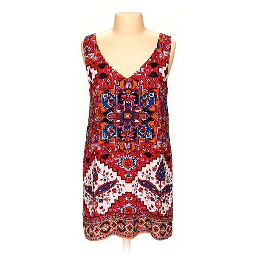 GB Dress in size M at up to 95% Off - Swap.com