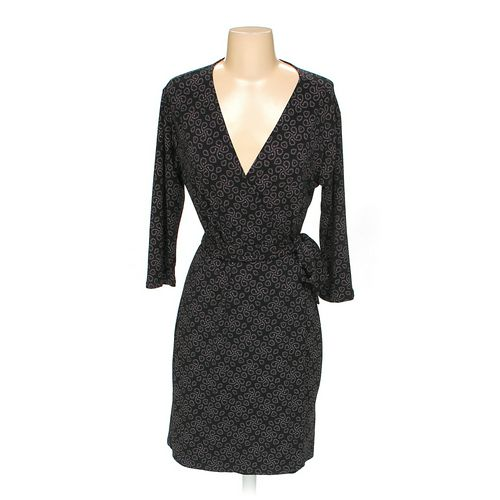 GEORGE Dress in size 4 at up to 95% Off - Swap.com