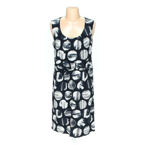 GEORGE Dress in size 6 at up to 95% Off - Swap.com