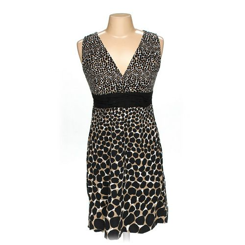 GEORGE Dress in size M at up to 95% Off - Swap.com