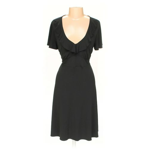 George Women Dress in size 12 at up to 95% Off - Swap.com