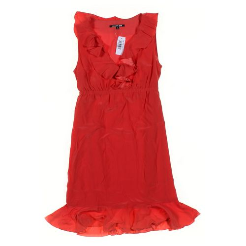 Gianni Bini Dress in size 0 at up to 95% Off - Swap.com