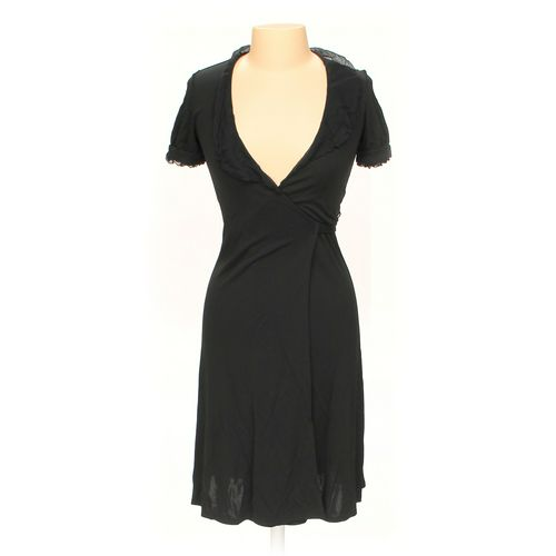 Gianni Bini Dress in size XS at up to 95% Off - Swap.com