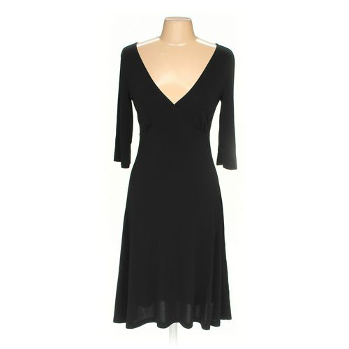 Gilmour Dress in size M at up to 95% Off - Swap.com