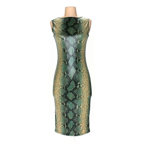 Goodtime Dress in size M at up to 95% Off - Swap.com