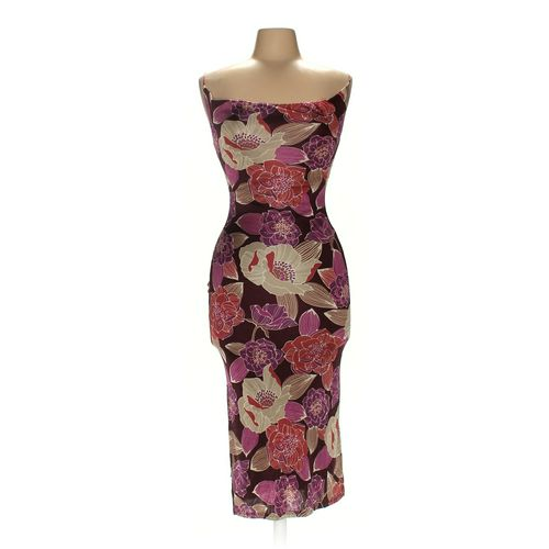 GUESS Dress in size M at up to 95% Off - Swap.com