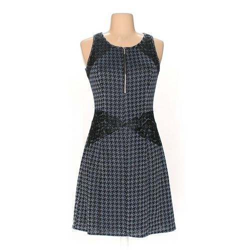 GUESS Dress in size S at up to 95% Off - Swap.com