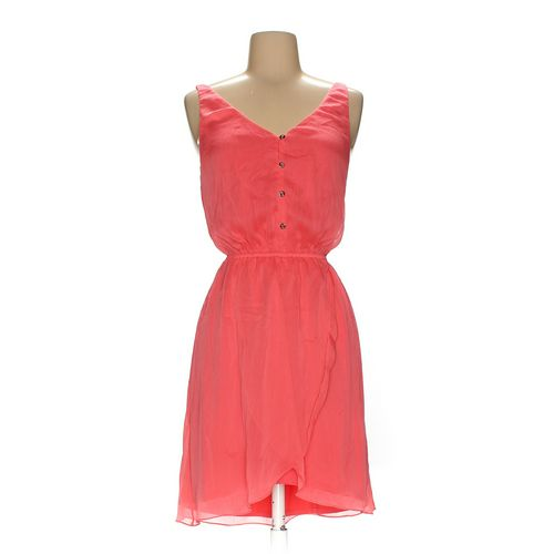 GUESS Dress in size XS at up to 95% Off - Swap.com