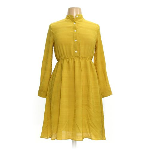 GUOGUO Dress in size XL at up to 95% Off - Swap.com