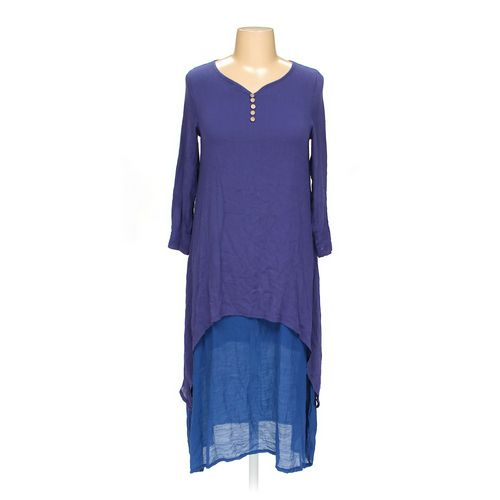 Hanyi Fushi Dress in size XL at up to 95% Off - Swap.com