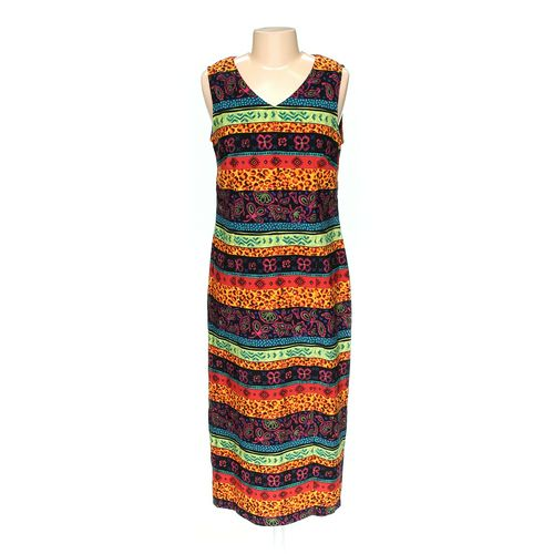 Harbor Bay Dress in size 12 at up to 95% Off - Swap.com
