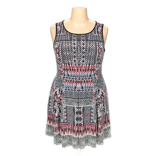 Harper & Liv Dress in size 18 at up to 95% Off - Swap.com