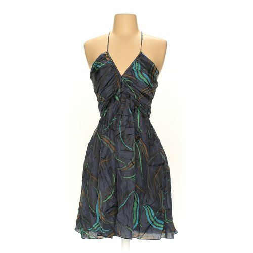 haven Dress in size S at up to 95% Off - Swap.com