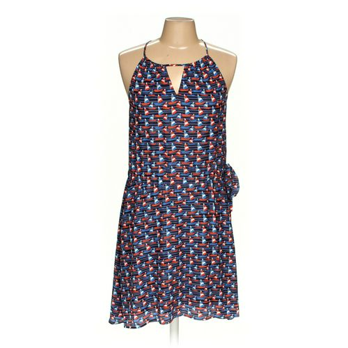 Hawthorn Dress in size M at up to 95% Off - Swap.com