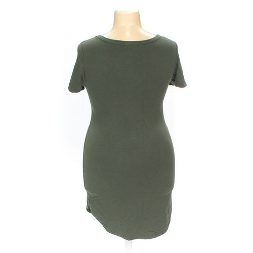 Heart & Hips Dress in size 1X at up to 95% Off - Swap.com