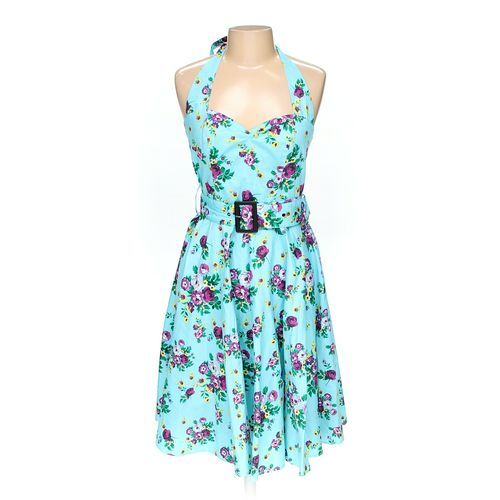 Hell Bunny Dress in size L at up to 95% Off - Swap.com