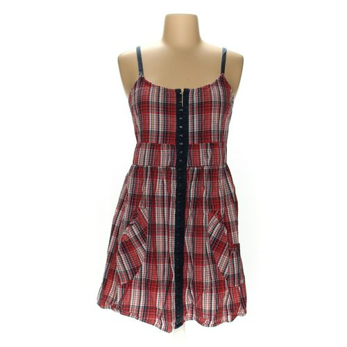Heritage 1981 Dress in size S at up to 95% Off - Swap.com