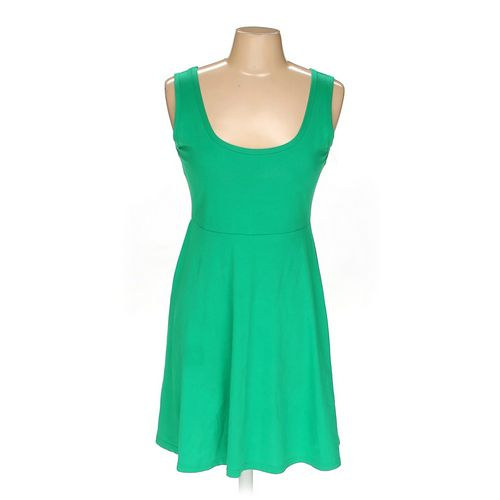 Herou Dress in size M at up to 95% Off - Swap.com