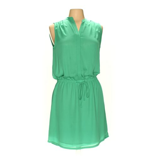 Hilary Radley Dress in size 2 at up to 95% Off - Swap.com