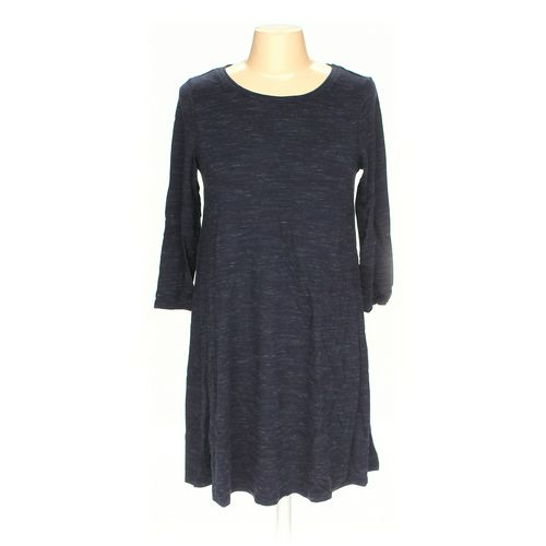 Hilary Radley Dress in size M at up to 95% Off - Swap.com