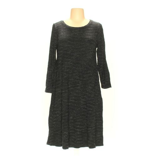 Hilary Radley Dress in size S at up to 95% Off - Swap.com