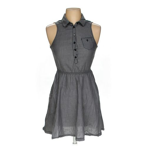 H&M Dress in size 2 at up to 95% Off - Swap.com