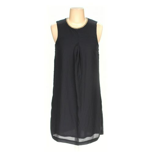 H&M Dress in size 4 at up to 95% Off - Swap.com
