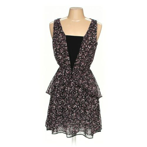 H&M Dress in size 6 at up to 95% Off - Swap.com