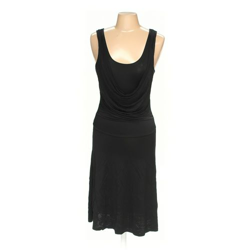 H&M Dress in size 8 at up to 95% Off - Swap.com