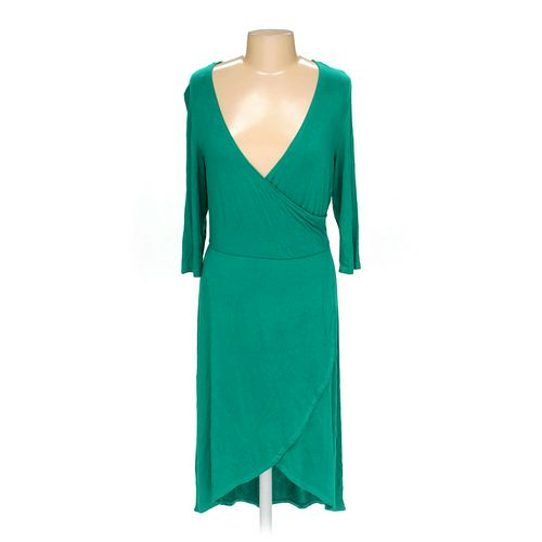 H&M Dress in size L at up to 95% Off - Swap.com