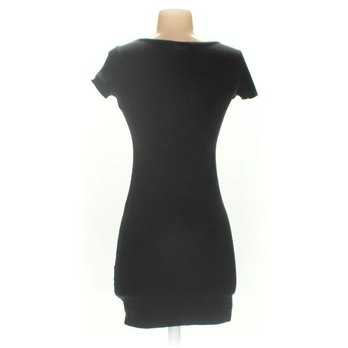 H&M Dress in size XS at up to 95% Off - Swap.com