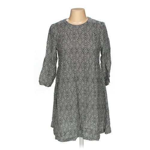 H&M Dress in size XXS at up to 95% Off - Swap.com