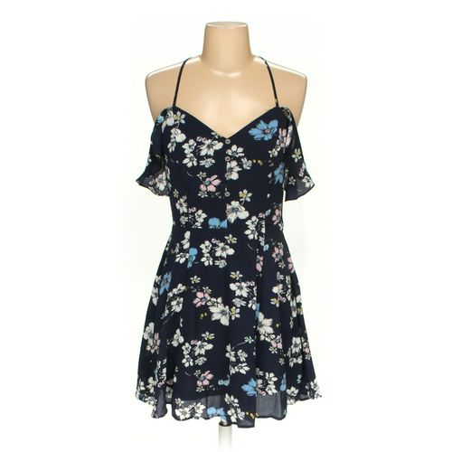 HOMAGE Dress in size S at up to 95% Off - Swap.com