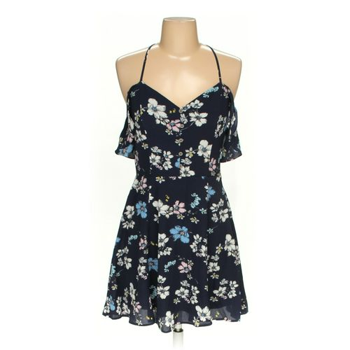 Hommage Dress in size S at up to 95% Off - Swap.com