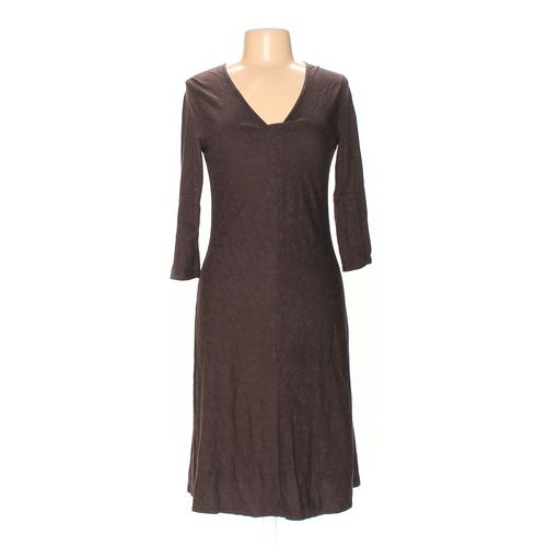 HornyToad Dress in size M at up to 95% Off - Swap.com