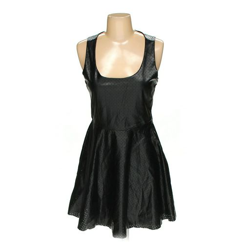 Hot Gal Dress in size S at up to 95% Off - Swap.com