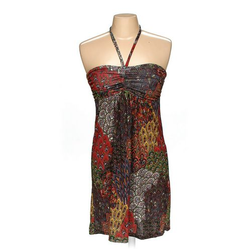 Hypnotik Dress in size M at up to 95% Off - Swap.com