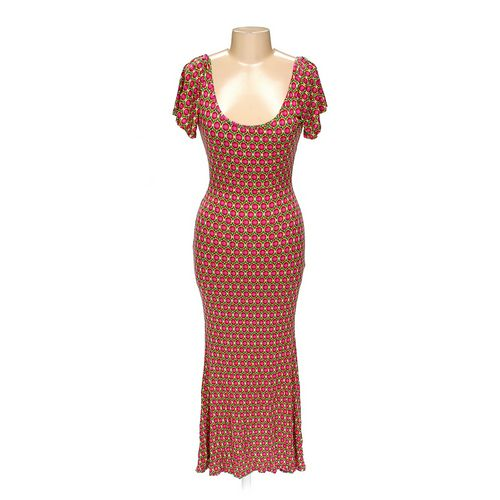 Ibby Libby Dress in size M at up to 95% Off - Swap.com