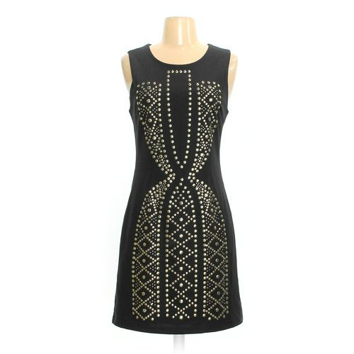 I.Maddine Dress in size S at up to 95% Off - Swap.com