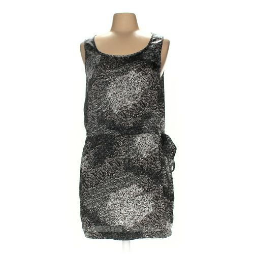 Imaginary Voyage Dress in size L at up to 95% Off - Swap.com