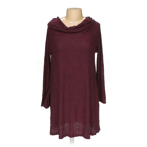 Impressions Dress in size L at up to 95% Off - Swap.com