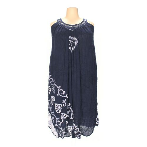 In Gear Dress in size One Size at up to 95% Off - Swap.com