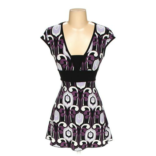 I.N. San Francisco Dress in size S at up to 95% Off - Swap.com