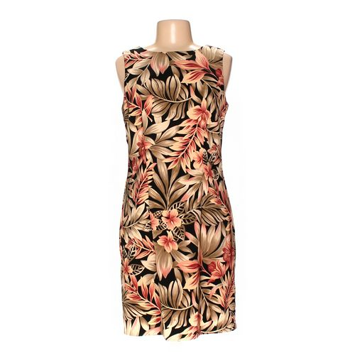I.N. STUDIO Dress in size 12 at up to 95% Off - Swap.com