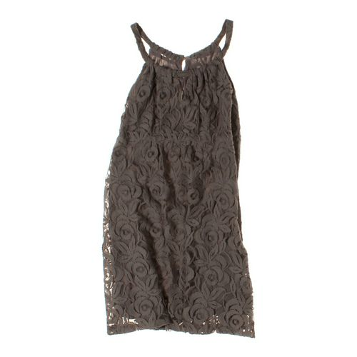 I⋅N⋅C International Concepts Dress in size PP at up to 95% Off - Swap.com