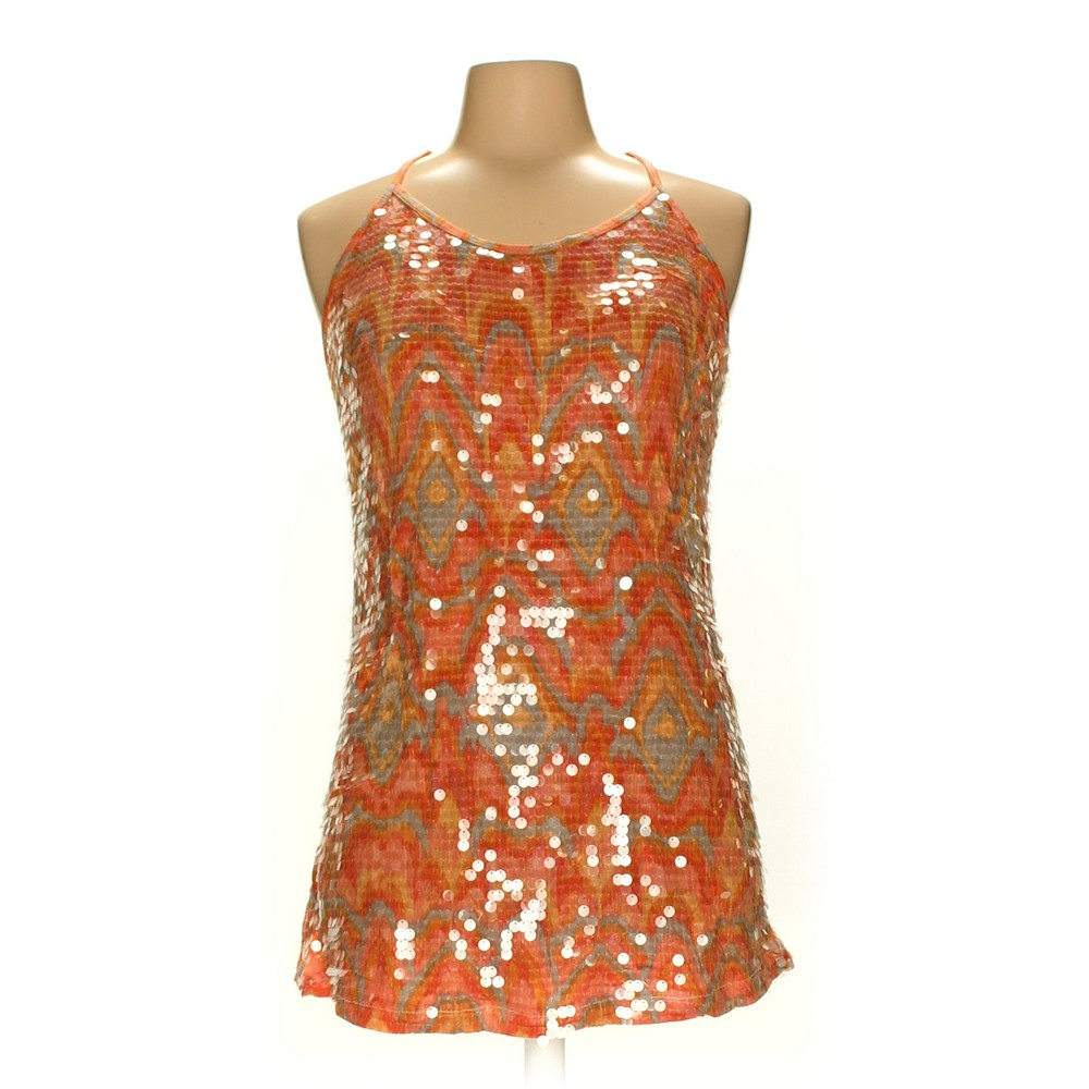 I⋅N⋅C International Concepts Dress in size L at up to 95% 873d6caf8