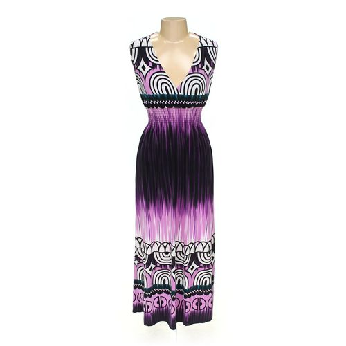 I⋅N⋅C International Concepts Dress in size L at up to 95% Off - Swap.com