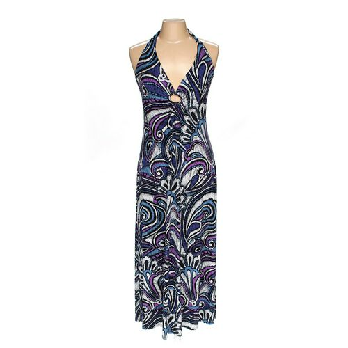 I⋅N⋅C International Concepts Dress in size M at up to 95% Off - Swap.com